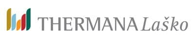 Ukinjanje ugodnosti storitev Thermana Laško