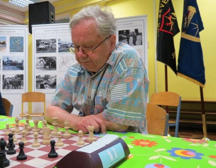 arhiv PVD Sever Zasavje_5. DP ZPVD Sever v šahu